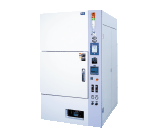 CLH Series High-Temperature Clean Ovens