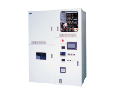 VF-1000 Vertical Furnace for Small Production and R&D