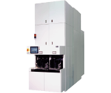 VF-5900 Vertical Furnace for 300-mm Wafers