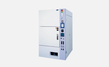 High-temperature Clean Oven CLH series
